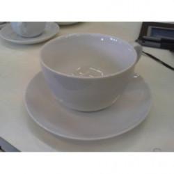 V-tazza Latte Scherzer