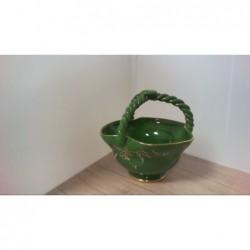 Cestino Ceramica Vintage...