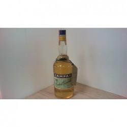 Bottiglia Cordial Campari...