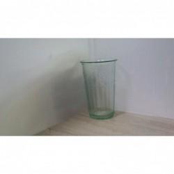 Bicchieri Bibita 6pz    V