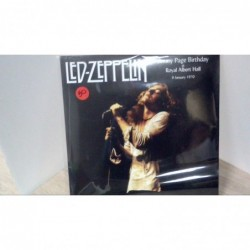 Vinile 33 Led Zeppelin...