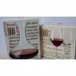 Set Degustazione Vino...