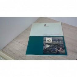 Libro Pavia       V