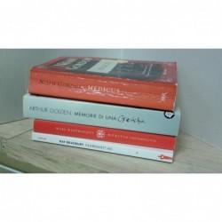 Libro     V