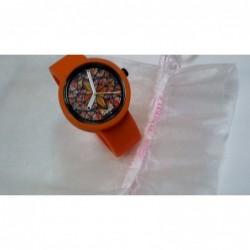 Orologio O Bag R