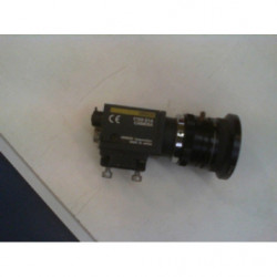 V-Telecamera Omron F150 21a