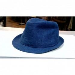 Cappello G