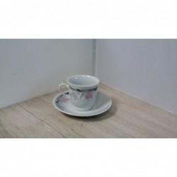 Servizio Caffè 6pz     V