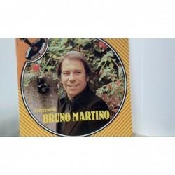 Vinile 33  Bruno Martino...