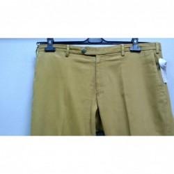 Pantalone Uomo Canali 52 R