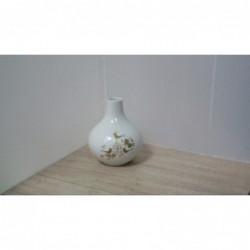 Vaso Ceramica Rosenthal...