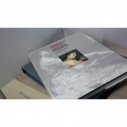 Libro Arte Cremona...