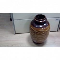 Vaso/portaombrelli Ceramica...