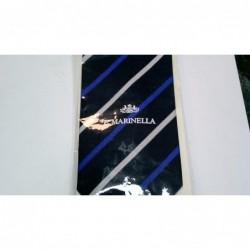 Cravatta Nuova E. Marinella...