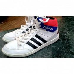 Scarpa Adidas 38 R
