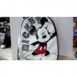 Zaino Mickey Mouse      V