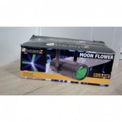Faretto BeamZ Moon Flower...