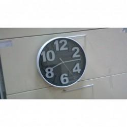 Orologio Da Parete...