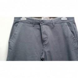 Pantalone Uomo 48 R