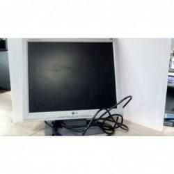 Monitor Pc     LG      V