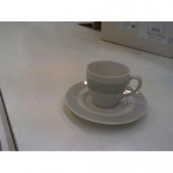 V-servizio Caffè Thun...