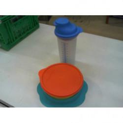 V-contenitori Tupperware