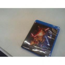 V-dvd Blu Ray Star Wars Doppio