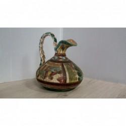 Brocca  Ceramica...