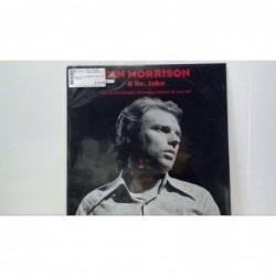 Vinile 33    Van Morrison...