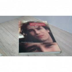 Libro    Jeff Buckley     V