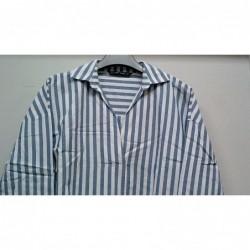 Camicia Zara R