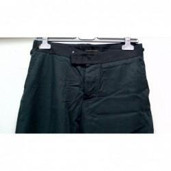 Pantalone Angelos Frentzos S R
