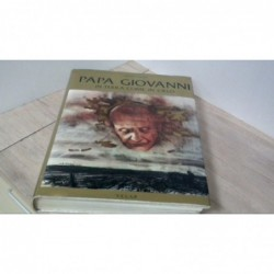 Libro Papa Giovanni     V