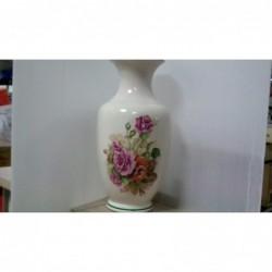 Vaso Ceramica Dipinta      V