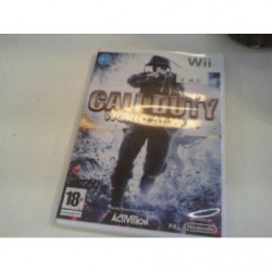 CALL OF DUTY Call of Duty...