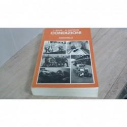Libro Condizioni Zanichelli...