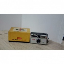 Macchina Fotografica Kodak...