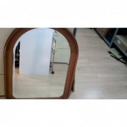Specchio Ad Arco Con...