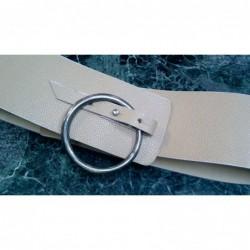 Cintura R