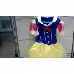 Costume Carnevale...