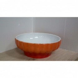 Insalatiera Ceramica...