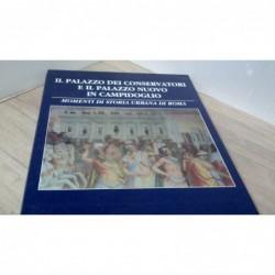 Libro Momenti Di Storia...