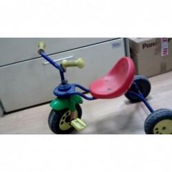 Triciclo Bimbi      V
