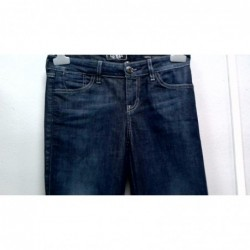 Jeans Guess 40 G