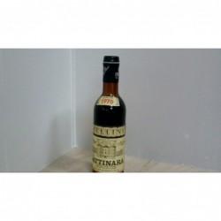 Bottiglia Piccola Bellini...