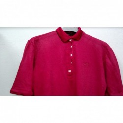 Polo Fred Perry S/m R