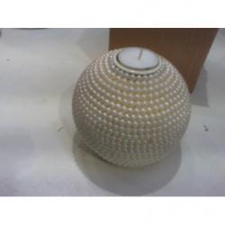 V-candela Perline