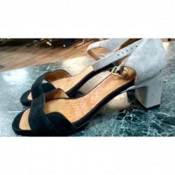 Sandalo Chie Mihara 35 R...