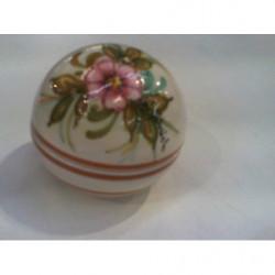 Portagioie Ceramiche Castelli