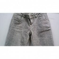 Pantalone Motivi S R
